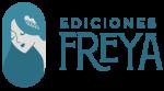 Ediciones Freya
