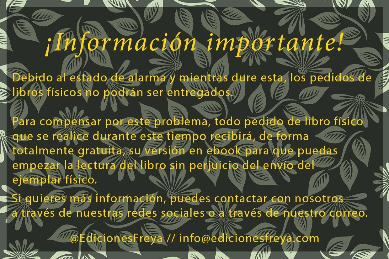 aviso_alarma