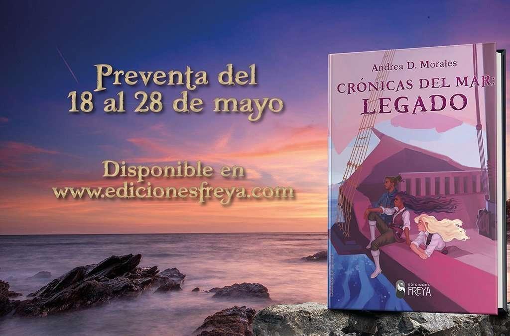 preventa_legado1024